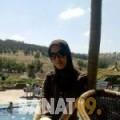 حنان من دمشق | أرقام بنات | موقع بنات 99