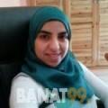 سلامة من القاهرة | أرقام بنات | موقع بنات 99