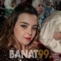 شادة من السعودية 31 سنة مطلق(ة) | أرقام بنات واتساب