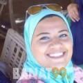 ابتهال من القاهرة | أرقام بنات | موقع بنات 99