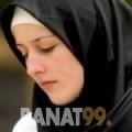 حجيبة من الأردن 30 سنة عازب(ة) | أرقام بنات واتساب