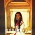 نجوى من محافظة سلفيت   أرقام بنات   موقع بنات 99