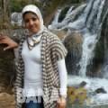 فاطمة الزهراء من القاهرة   أرقام بنات   موقع بنات 99