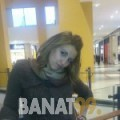 نيات من بنغازي   أرقام بنات   موقع بنات 99