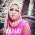 سورية من عمان 33 سنة مطلق(ة) | أرقام بنات واتساب