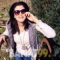 جودية من دبي | أرقام بنات | موقع بنات 99