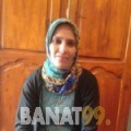 سمر من دمشق | أرقام بنات | موقع بنات 99