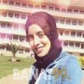 أمنية من بنغازي | أرقام بنات | موقع بنات 99