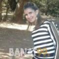 غفران من المغرب 24 سنة عازب(ة) | أرقام بنات واتساب