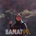 مليكة من عمان 28 سنة عازب(ة) | أرقام بنات واتساب