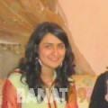أميمة من الأردن 28 سنة عازب(ة) | أرقام بنات واتساب
