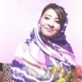 أحلام من بنغازي | أرقام بنات | موقع بنات 99
