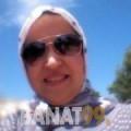 شادية من القاهرة | أرقام بنات | موقع بنات 99