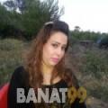 كبيرة من البحرين 29 سنة عازب(ة) | أرقام بنات واتساب