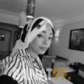 دانية من الوكرة | أرقام بنات | موقع بنات 99