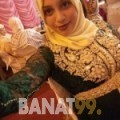 نصيرة من القاهرة   أرقام بنات   موقع بنات 99