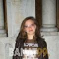ليلى من بنزرت | أرقام بنات | موقع بنات 99