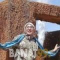 جهاد من دمشق | أرقام بنات | موقع بنات 99