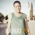سالي من الأردن 35 سنة مطلق(ة)   أرقام بنات واتساب