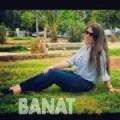 سعدية من دمشق   أرقام بنات   موقع بنات 99