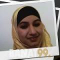 اسمهان من دبي | أرقام بنات | موقع بنات 99