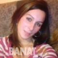 إيمان من بنغازي | أرقام بنات | موقع بنات 99