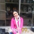 شادة من القاهرة | أرقام بنات | موقع بنات 99