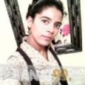أميمة من اليمن 29 سنة عازب(ة) | أرقام بنات واتساب