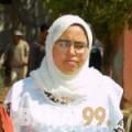 لمياء من بنغازي | أرقام بنات | موقع بنات 99