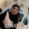 جوهرة من السعودية 33 سنة مطلق(ة) | أرقام بنات واتساب