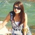 عائشة من الكويت 28 سنة عازب(ة)   أرقام بنات واتساب
