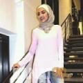 رشيدة من دبي | أرقام بنات | موقع بنات 99