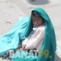 حبيبة من فلسطين 31 سنة مطلق(ة) | أرقام بنات واتساب