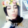 انسة من السعودية 27 سنة عازب(ة) | أرقام بنات واتساب