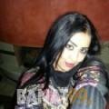 نهى من العراق 27 سنة عازب(ة) | أرقام بنات واتساب