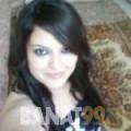 سلام من القاهرة | أرقام بنات | موقع بنات 99
