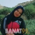 نعمة من محافظة سلفيت | أرقام بنات | موقع بنات 99