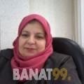 ثرية من دبي | أرقام بنات | موقع بنات 99