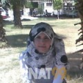 زكية من الوكرة | أرقام بنات | موقع بنات 99