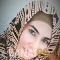سلام من الأردن 32 سنة عازب(ة) | أرقام بنات واتساب