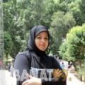 نجية من محافظة سلفيت | أرقام بنات | موقع بنات 99