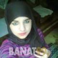 آيات من بنغازي | أرقام بنات | موقع بنات 99