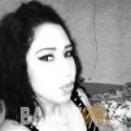 ريم من اليمن 31 سنة مطلق(ة)   أرقام بنات واتساب