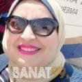 سونيا من بزبدين | أرقام بنات | موقع بنات 99