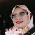لينة من القاهرة | أرقام بنات | موقع بنات 99