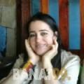 لوسي من القاهرة | أرقام بنات | موقع بنات 99