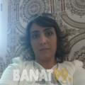 سمية من دمشق | أرقام بنات | موقع بنات 99