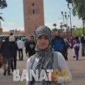 أميرة من الديوانية | أرقام بنات | موقع بنات 99