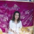 صوفي من ولاد تارس | أرقام بنات | موقع بنات 99