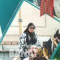 خولة من القاهرة | أرقام بنات | موقع بنات 99